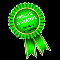 Obstbau Pfisterer, Gemüseproduktion Pfisterer, Obst Heidelberg Kirchheim